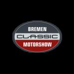 Bremen Classic Motorshow