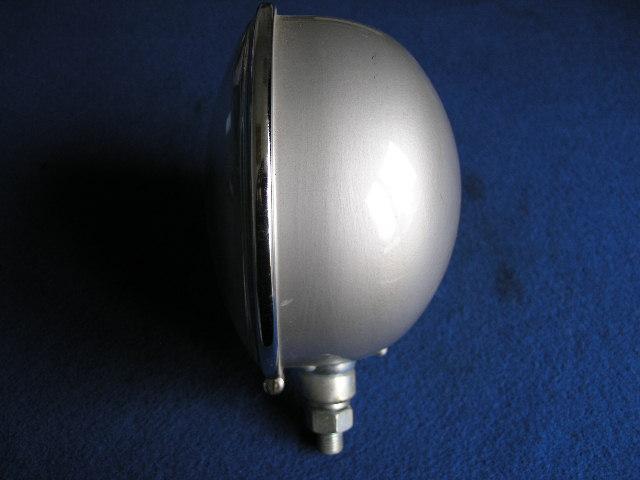 ROBO Fernscheinwerfer