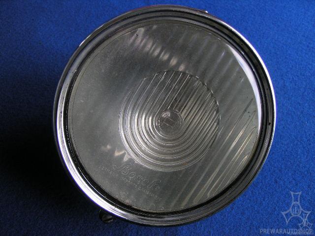 Bosch-Scheinwerfer 200 MM