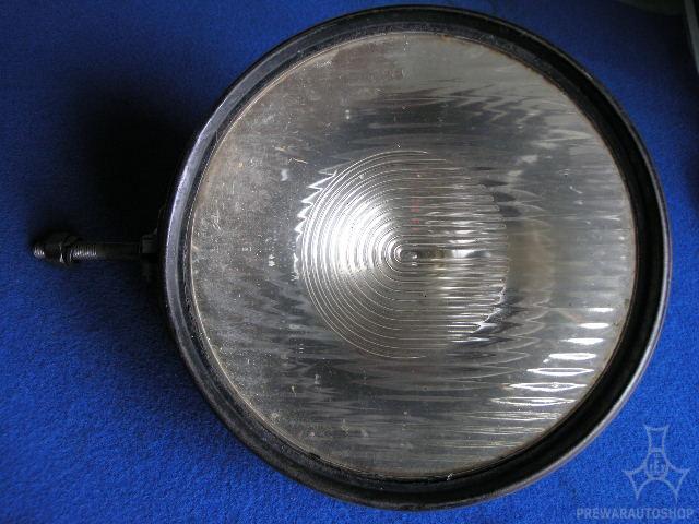 Bosch-Scheinwerfer L 240