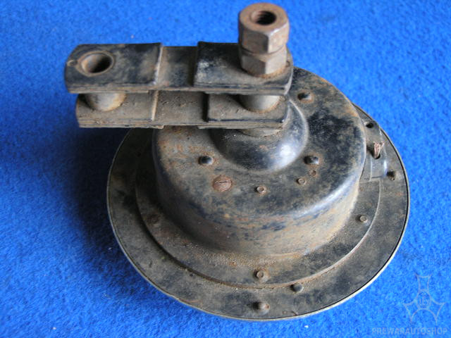 Bosch Lavalette Hupe Typ FF 06A2