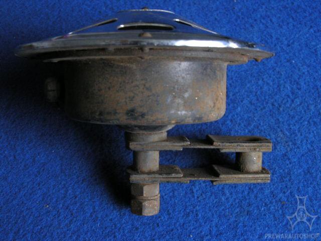 Bosch Lavalette Hupe