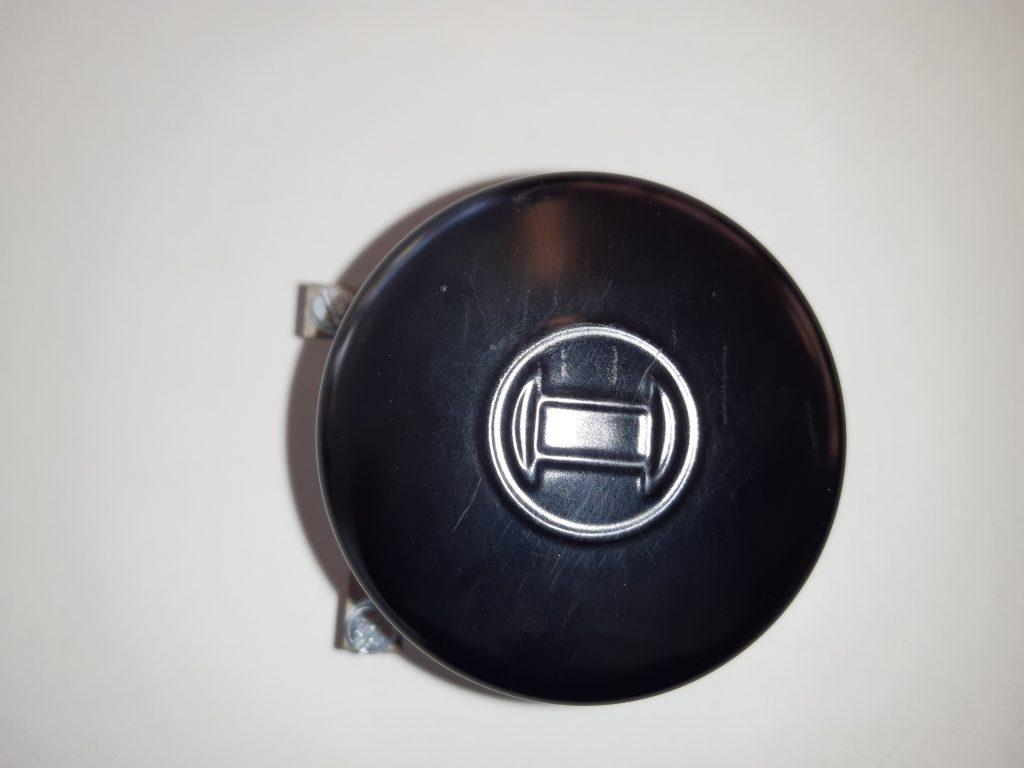 Bosch Lichtmaschinenregler für VW Ovali Käfer