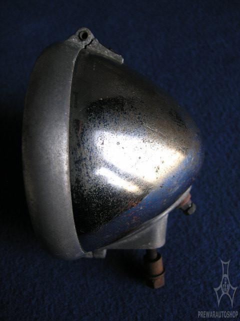 Cibie TP86 Zusatscheinwerfer