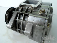 Roots / Judson rotary compressor for Amillcar, Riley, Dixi, Salmson ...