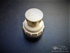 Lichtschalter für Messerschmitt, Isetta ..  light switch for Messerschmitt Isetta