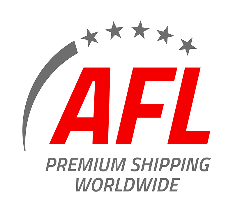 AFL Logistic GmbH - weltweite Fahrzeugtransporte