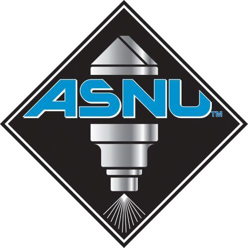 ASNU Classic GDI - ASNU Einspritzventil Diagnose- und Servicesystem