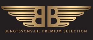 Bengtsson Bil Premium Selection
