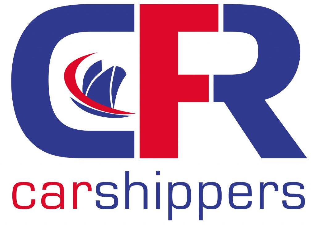 CFR Carshippers GmbH - Jetzt Autos oder Motorräder aus den USA oder Kanada holen!     www.cfrcarshippers.de