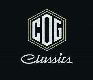C.O.G. Classics GmbH