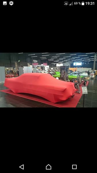 Schutzdeckenshop.de, Cover Indoor & Outdoor für Auto + Motorrad