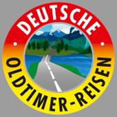 Deutsche Oldtimer-Reisen