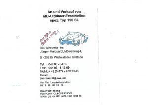 Marquardt, Jürgen