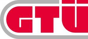GTÜ mbH / Gesellschaft für Technische Überwachung