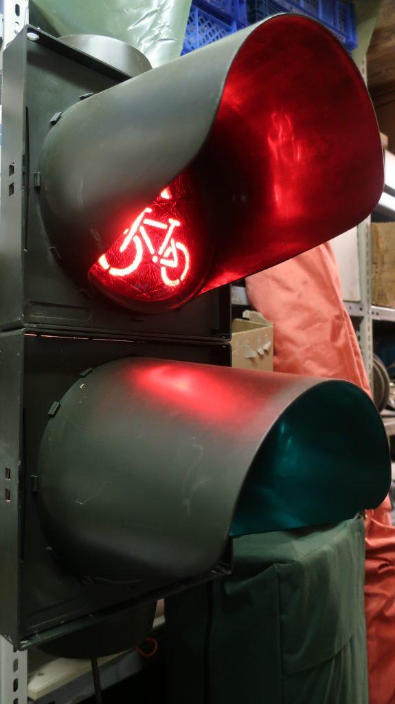 Fußgänger Ampel , traffic light