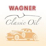Wagner-Spezialschmierstoffe GmbH & Co. KG