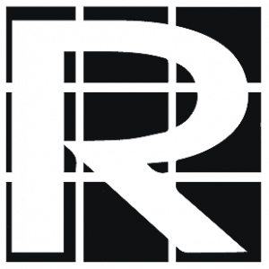 Reller Automobile GmbH