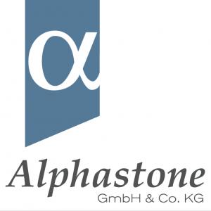 Alphastone GmbH & Co. KG
