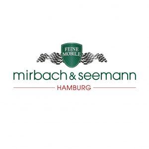 Mirbach & Seemann GmbH
