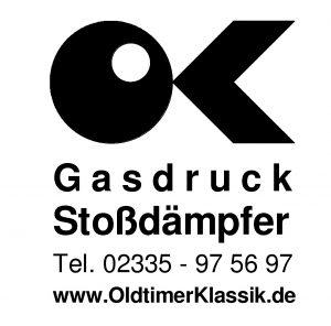 OldtimerKlassik / Oliver Kahl