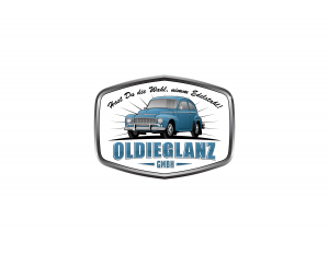 Oldieglanz GmbH