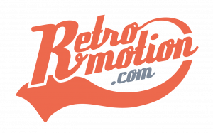 Retromotion GmbH