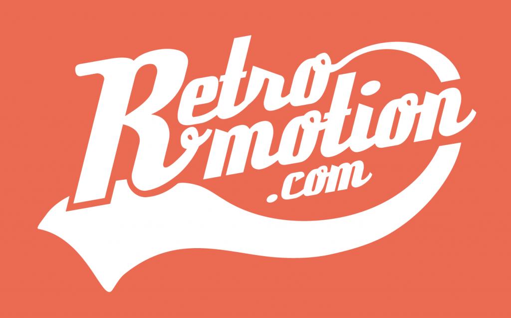 Retromotion - Wir machen Ersatzteile verfügbar