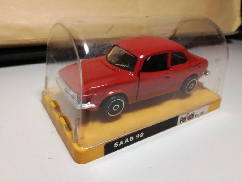 SAAB Modelcars from Minichamps, Politoys, Cararama. 93 Cabriolet, 93 sedan, 93 Coupe, etc