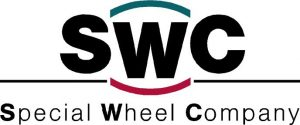 Special Wheel Company
