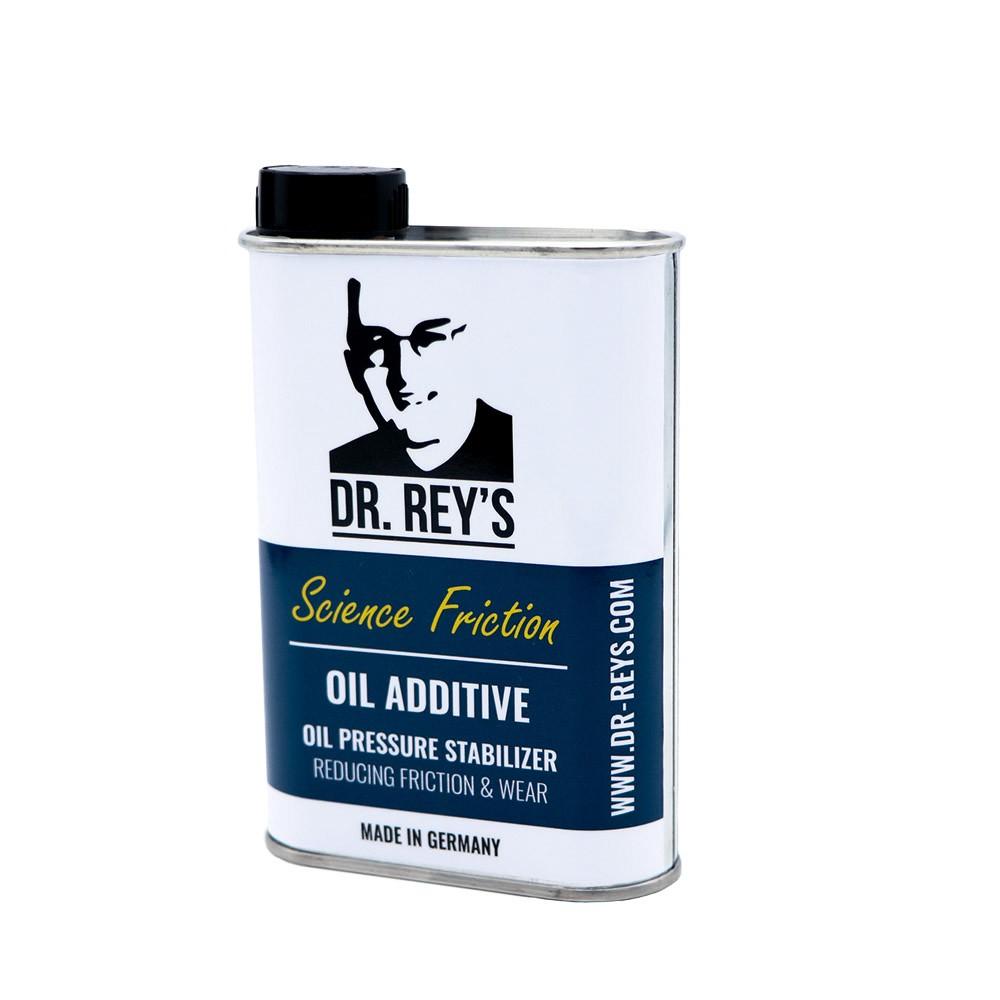Dr. Reys Science Friction (Schmierstoff-Additiv)
