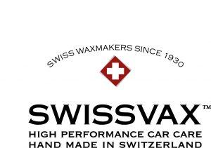 SWISSVAX Deutschland Vertriebs GmbH & Co. KG