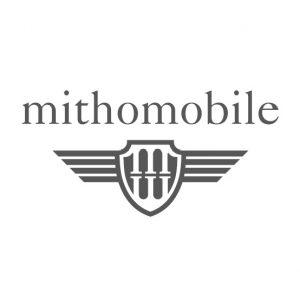 mithomobile