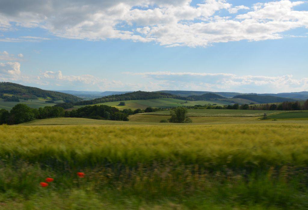 Entdeckertour Weserbergland – Märchenhaft