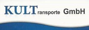 KULTransporte GmbH