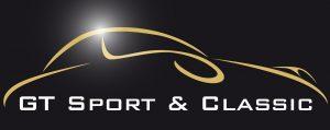 GT Sport & Classic e.K.