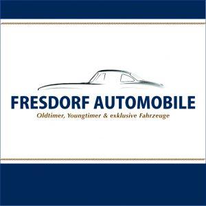 Fresdorf, Fabian