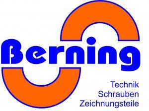 Berning Schrauben