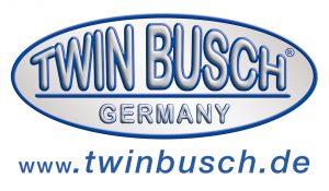 Twinbusch GmbH