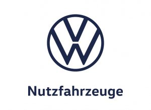 Volkswagen Nutzfahrzeuge Oldtimer
