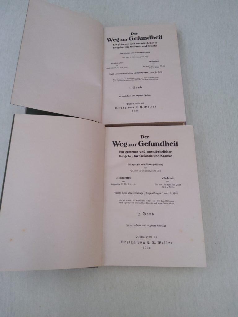 Kreidler Original Ersatzteile
