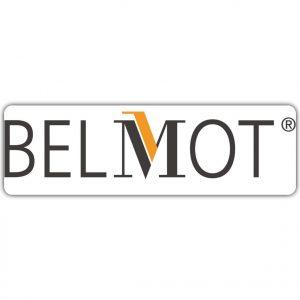 Mannheimer Versicherung AG / BELMOT®