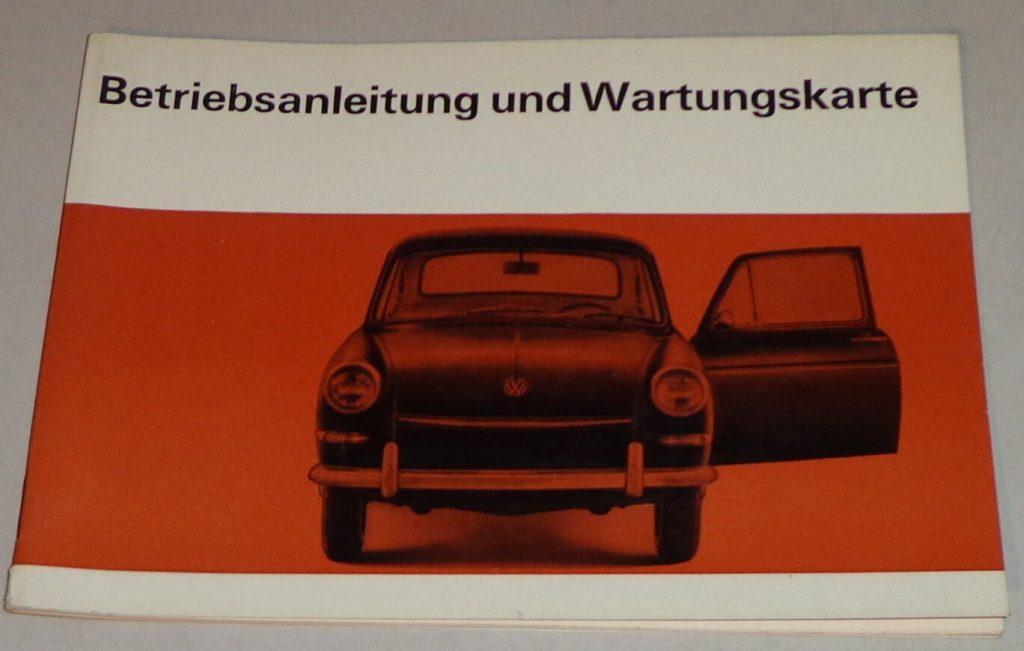 Betriebsanleitungen für Oldtimer und Youngtimer - alle Marken und Baujahre! Opel Mercedes VW Ford Jaguar DKW Porsche